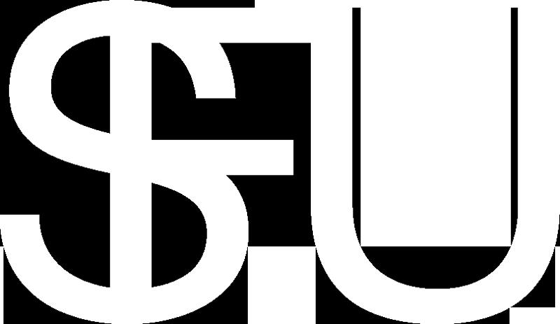 Sigmund Freud PrivatUniversität