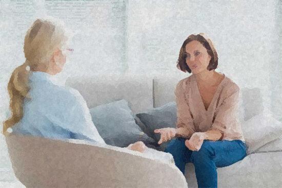 Online-Informationsabend zum Psychotherapie-Studium