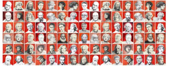 Sozialästhetik-Symposium | Begegnungen und Vergegnungen