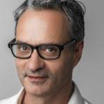 Univ-Prof. Dr. Gerhard Benetka