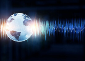Businessmodelle in der Medienlandschaft (Audio)   Abendvortrag