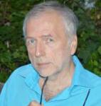 Christian Schüller
