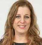 Univ.-Prof. Dr. phil. habil. Christiane Eichenberg