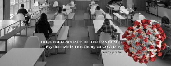 Verschwörungsmythen, Radikalisierung und autoritäre Reaktionen