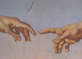 Rezeptive Kunsttherapie   Online Tagung