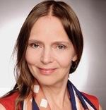 Dr. rer. nat. Alexandra Daszkowski M.A.