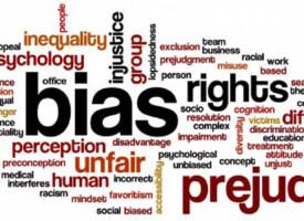 Der blinde Fleck in der Psychotherapie   Vortrag und Diskussion
