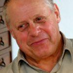 Dr. Norbert Andersch
