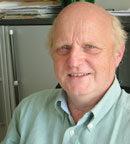 Dr. med. Dr. phil. Klaus von Ploetz