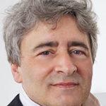 Univ.-Prof. Dr. phil. habil. Georg Franzen