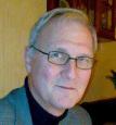 Prof. Dr. Heinfried Duncker