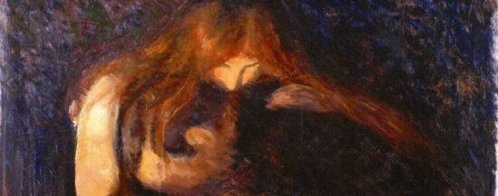 Kannibalismus und Kindsmord | Vortrag & Diskussion