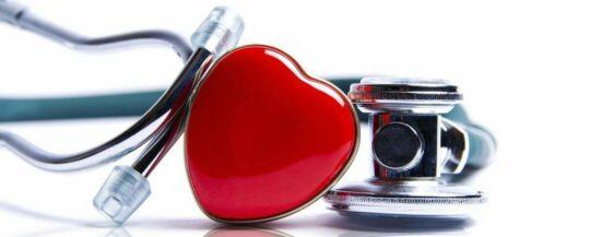 Herztransplantation | Psychosoziale Faktoren und intrapsychische Prozesse