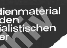 DDR-Kolloquium, Teil 2: Psychologische Führungskräftetrainings in der DDR