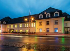 VERSCHOBEN | Workshops des Fachbereichs Kunsttherapie der SFU Berlin im Lichtkunstbahnhof Celle