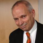 Matthias Sell, MA