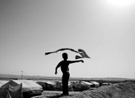 Wissenstransfer von psychologischen Konzepten und Praxen am Beispiel Irak