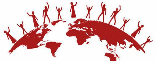 (Internationale) Solidarität in Zeiten der Pandemie.  Perspektiven auf COVID 19 aus dem Globalen Süden