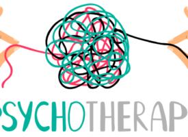 Stellungnahme | Gesetzentwurf zur Reformierung der Psychotherapeut*innenausbildung