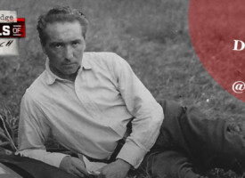 Filmvorführung: Love, Work and Knowledge. The life and trials of Wilhelm Reich