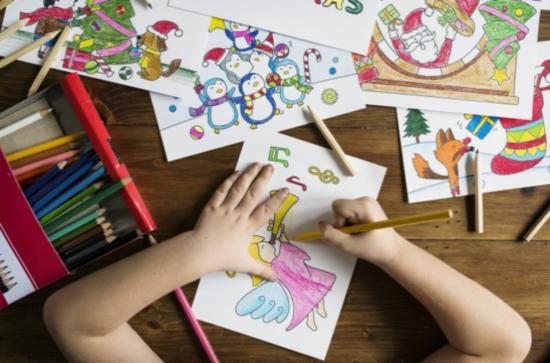 Roma-Schulmediation | Vortrag und Diskussion