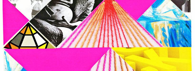 Kunsttherapie Workshop | Farbschattierungen in der Schwangerschaft