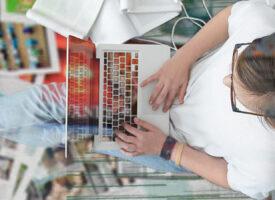"Online-Informationsangebote ""Medien & Digitaljournalismus studieren"""