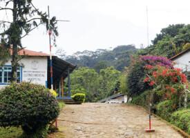 Erfahrung Auslandspraktikum: Eine Psychotherapiestudentin berichtet über ihre Zeit in Tansania