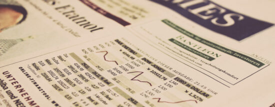 Die Finanzkrise 2008 im Unbewussten.   Buchpräsentation mit MMag. Dr. Helga Klug