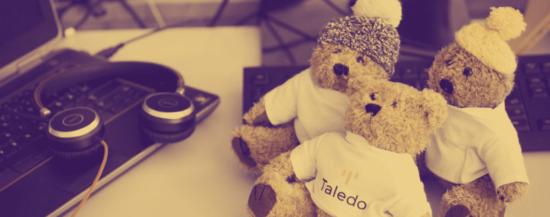 Berufsfelder für angehende Psycholog*innen | Taledo