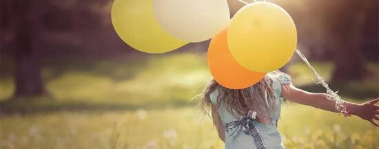 Öffentlicher Online Vortrag | Psychische Störungen im Kindes- und Jugendalter – die drei P´s: Psychopathologie, Psychotherapie, Prognose