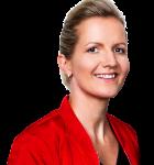 Yvonne Fricke