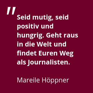 Zitat_Mareile_Höppner_MDJ