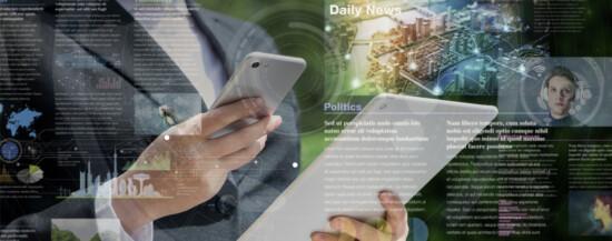 Infoabend   Medien und Digitaljournalismus (BA/MA)