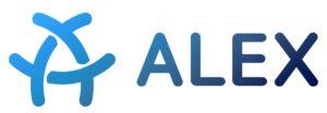 mabb-ALEX-logo SFU Berlin