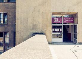 Studieren an der SFU Berlin | Aufnahmeverfahren für die Studienplätze im Wintersemester 2021/22