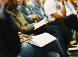 Anerkennung des Studiums der Psychotherapiewissenschaft in Deutschland